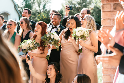 wedding-2834.jpg