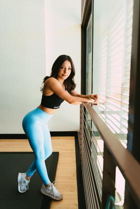 GymStrikers-indoor-4666.jpg