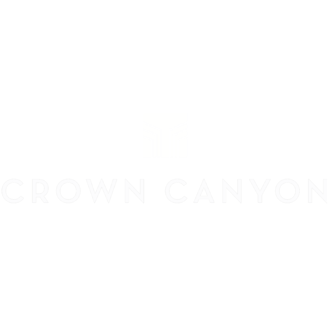 crown%2520canyon_edited_edited.png