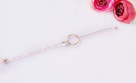 """Bracelet """"Grace"""""""