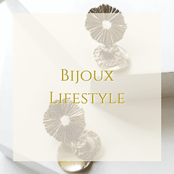 NAV-bijoux-lifestyle-PEM-laura-boulo.png