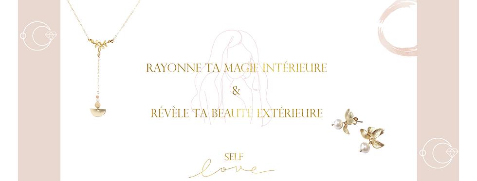 Rayonne_ta_magie_intérieure.png