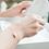 """Thumbnail: Bracelet """"Blanche"""""""