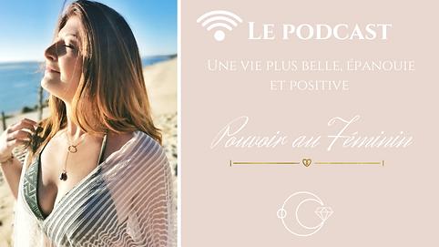 Bannière_Podcast_2.png
