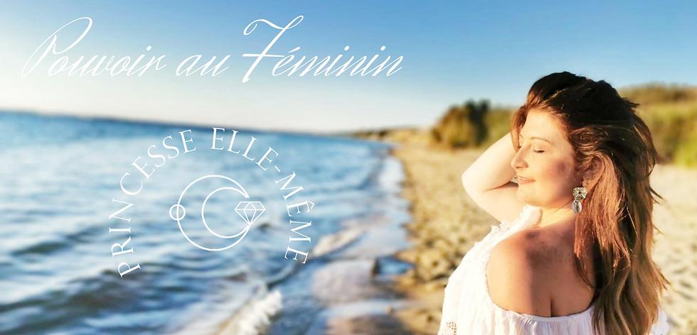 Pouvoir_au_Féminin.png
