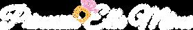 Princesse Elle-Même : Box et bijoux mariage
