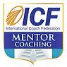 ICF Mentor Coach logo.jpg