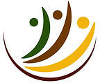 logo Jan 2020 (2).jpg