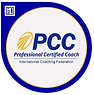 professional-certified-coach-pcc_edited_