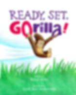 Ready-Set-GOrilla-Cover-72dpi.png