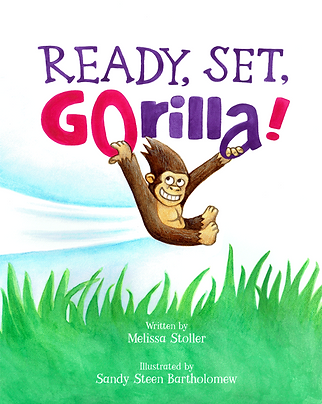 Ready-Set-GOrilla-Cover-72dpi.png