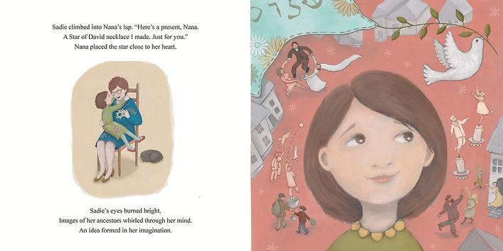 FINAL INTERIOR-Sadie's Shabbat Stories -