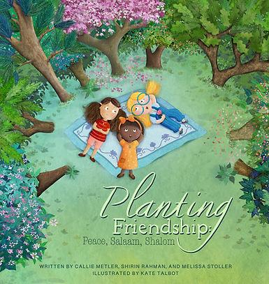 planting-friendship.jpg