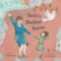 SadiesShabbatStories.jpg