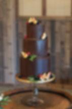 Chocolate and Fruit.jpg
