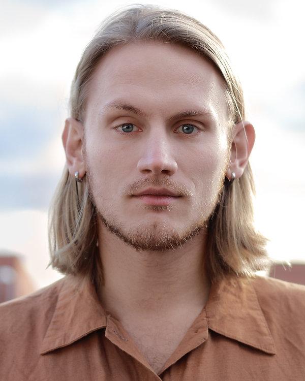 Matteo Mikkelson.jpg