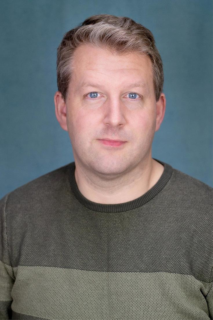 Matt Fernley.jpg