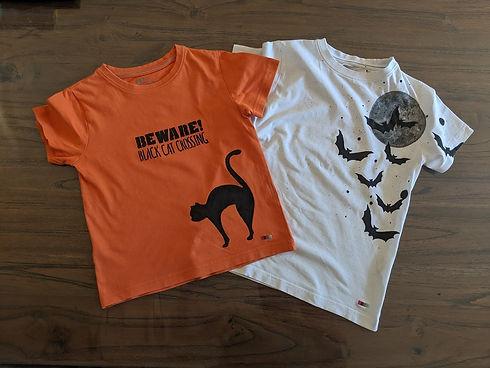 Halloween T-Shirt 2.jpg