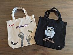 Halloween bags.jpg