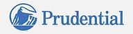 푸르덴셜_CI [변환됨].png