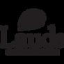 Lauds Logo Plain