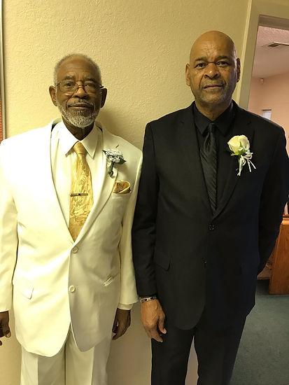 Pastor and pastor.jpg