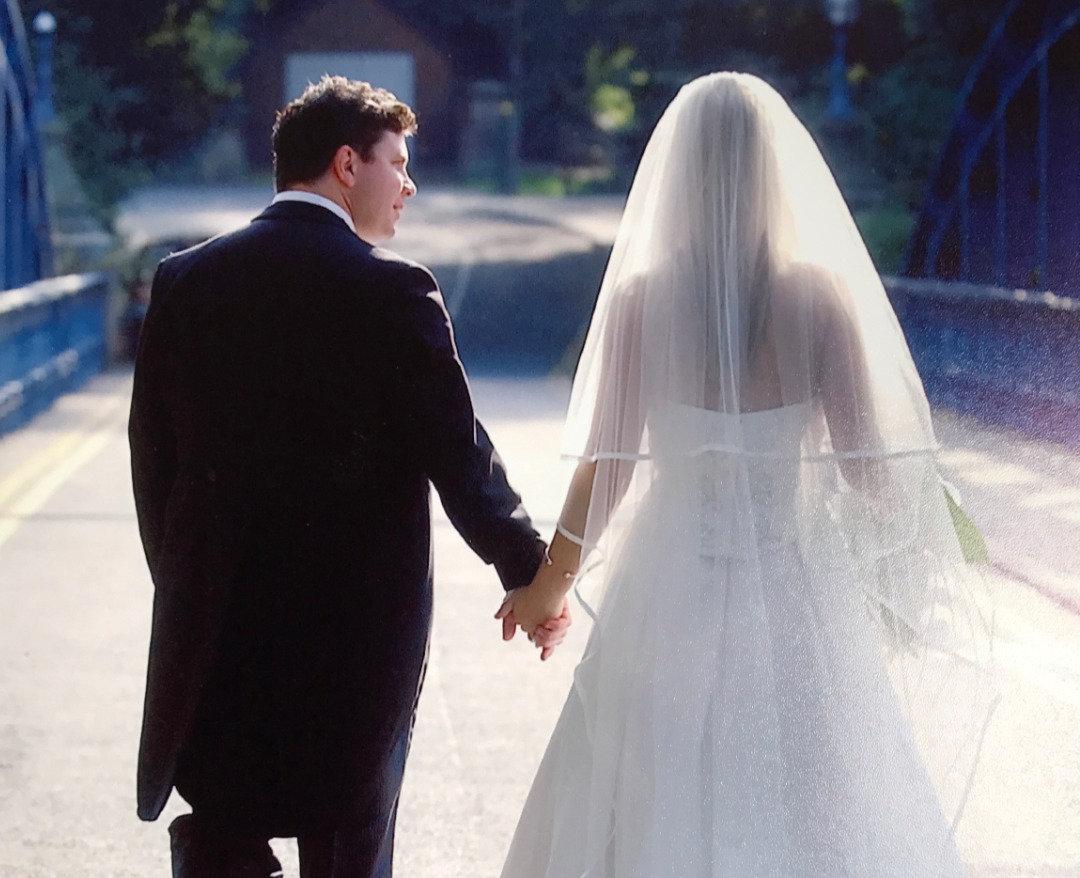 Wedding Music Booking (Duo)