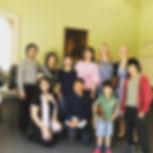 Immaculate Conception Church Hawthorn Melbourne, Hawthorn Community Choir
