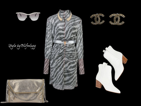 OUTFIT INSPOSTYLE- STYLE BY BLIFEOLOGY