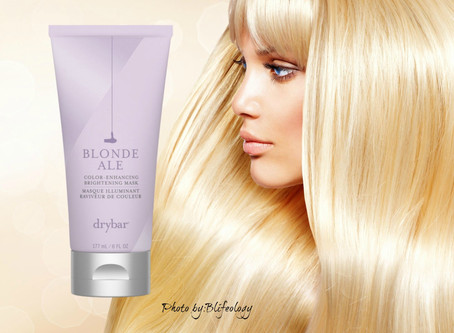 How to Feel Confident and Beautiful having healthy and silky hair .