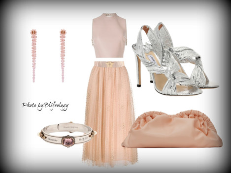 OUTFIT INSPIRATION -STYLE BY BLIFEOLOGY