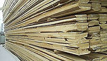Доска обрезная 2 сорт |Купить обрезную доску|Обрезная доска цена|Москва|Лесторг