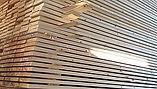 Доска обрезная 40 мм |Купить обрезную доску|Обрезная доска цена|Москва|Лесторг