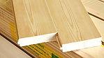 Половая доска 28х150,Половая доска камерной сушки и естественной влажности.Купить доску для пола в Москве|Лесторг