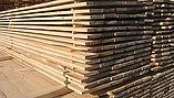 Доска обрезная 25 мм |Купить обрезную доску|Обрезная доска цена|Москва|Лесторг