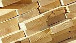 Доска обрезная 50 мм |Купить обрезную доску|Обрезная доска цена|Москва|Лесторг