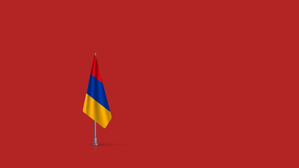 background-for-armenia-2.jpg
