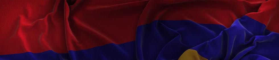 armenia-flag---1.jpg