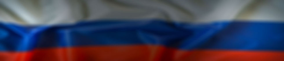 russia---flag.jpg