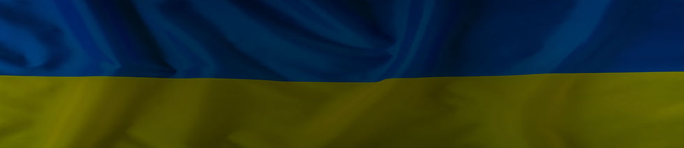 UKRAINE--flag.jpg