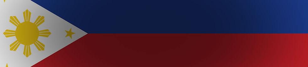 philippines---flag.jpg