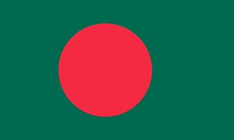 1200px-Flag_of_Bangladesh.svg.png