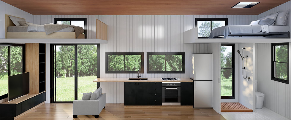 7464 Tiny Home Design S17761-01.jpg