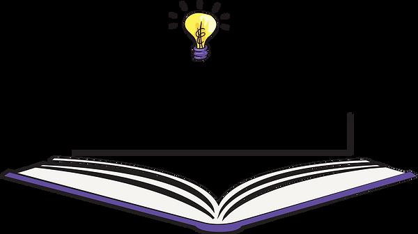 MitG logo 2.png