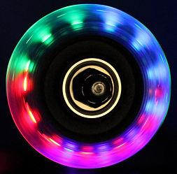 glow skate wheels.jpg