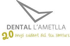 logo dental transparente gris.jpg