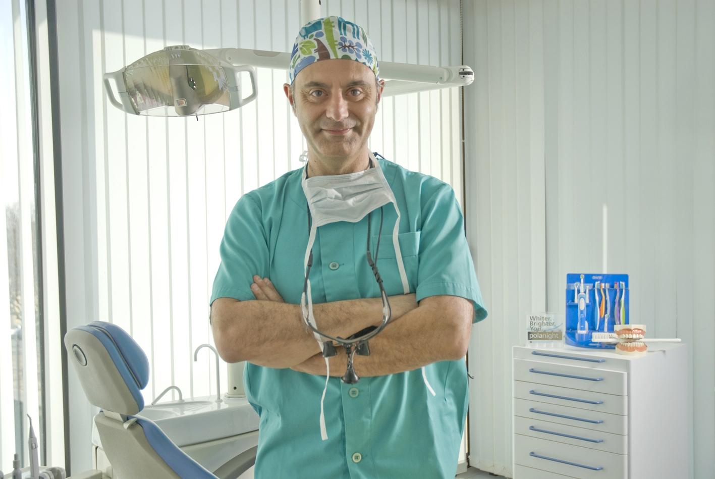 Dr.VENTURA.JPG