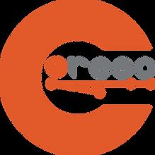CERESO_Logo pastille pour fond blanc.png
