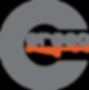 Logo-CERESO-final.png