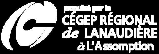 Logo%20-%20L'Assomption_blanc_edited.png